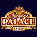 online casino spin palace